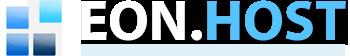 Eon.Host logo